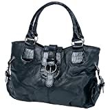 Lambskin Leather Purse - Style LUPURS13