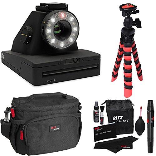 Ritz Camera 9001 Ritz Camera Impossible