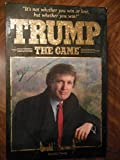 Trump the Game