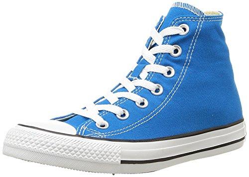 Hautes Converse Ctas Homme Bleu Hi Season Sneakers aIACwfq