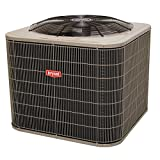 Carrier - Bryant Legacy - 3 Ton 13 SEER Residential Air Conditioner Condensing