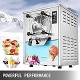 VEVOR 1400W Commercial Ice Cream Machine 5.3Gallon