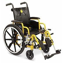 Medline Excel Kidz Pediatric Wheelchair