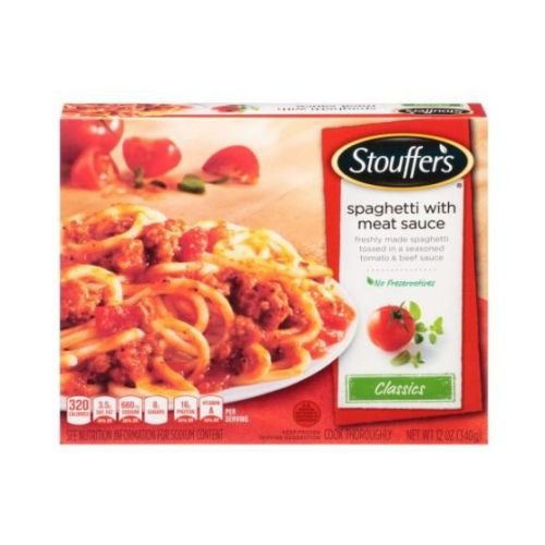 nestle-stouffers-entree-spaghetti-with-meat-sauce-10-ounce-12-per-case