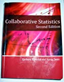 Collaborative Statistics, Illowsky, Barbara and Dean, Susan, 0615508677