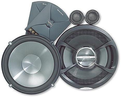 infinity one speaker amazon