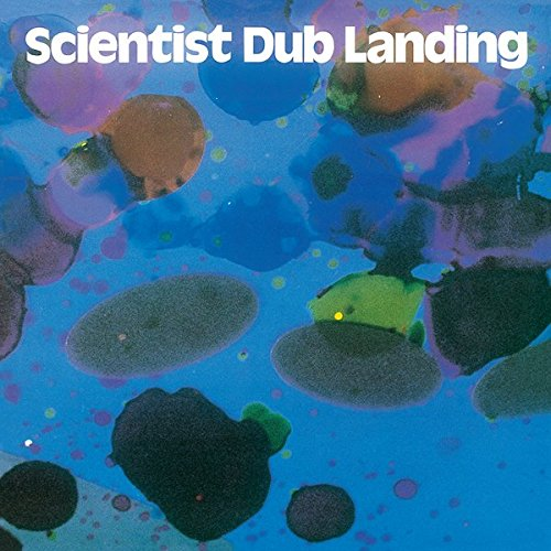 Scientist-Dub Landing-(MIR100744)-REISSUE REMASTERED-CD-FLAC-2016-YARD Download