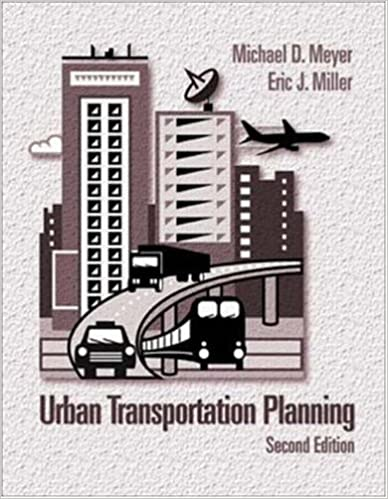 Traffic Engineering And Transportation Planning.pdf