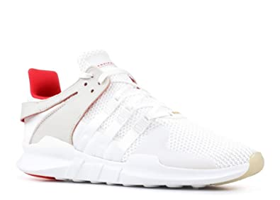 7b4e606a76ca0 Amazon.com | adidas EQT Support Adv CNY 'Chinese New Year' - Db2541 ...