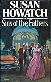 Sins of the Fathers, Susan Howatch, 0671254634