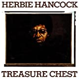 Treasure Chest by Herbie Hancock (2013-05-04)