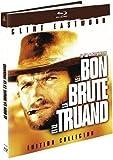 Eastwood, Clint - Le bon, la brute et le truand [Blu-ray] [FR Import] (2 Blu-ray)