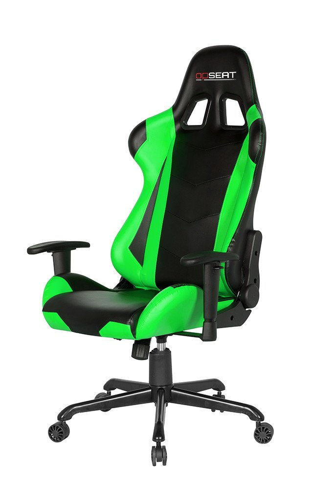 full high ground chairs best gaming june of mesh chair the ergohuman pc one
