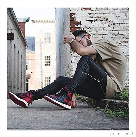 M44 STRETCH DENIM BLACK (LS:PANTS)(COLOR:BK) ボトムス ロングパンツ ジーンズ ストレッチデニム ブラック 国内正規品