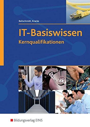 it-basiswissen-kernqualifikationen-schlerband