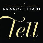 Tell   Frances Itani