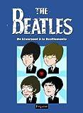 The Beatles, Tome 1 : De Liverpool à la Beatlemania