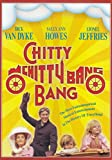 Chitty Chitty Bang Bang (Full Screen Edition)