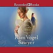 When Love Returns | Kim Vogel Sawyer