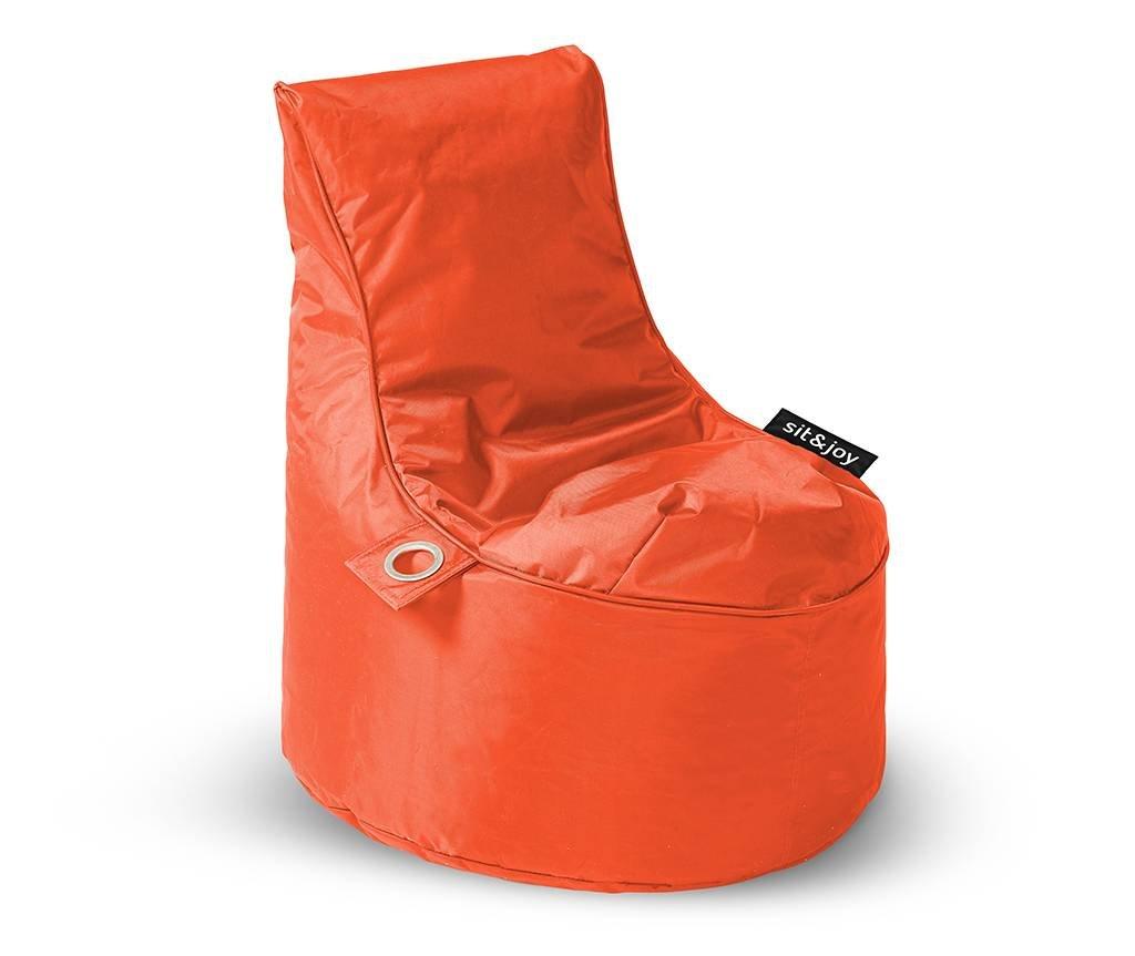 Sit And Joy Zitzak.Drop Sit Zitzak Best Zilveren Zitzak X With Drop Sit Zitzak Drop
