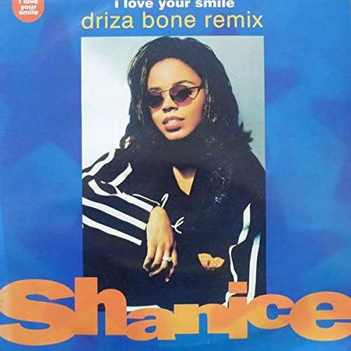 shanice-i-love-your-smile-driza-bone-remix-motown-tmgx-1401-motown-860-003-1