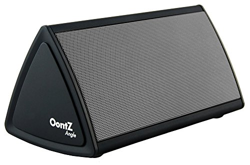 OontZ Angle Ultra Portable Wireless Bluetooth Speaker - Save