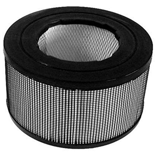 Premium Replacement HEPA Filter for Honeywell Air Purifier taking filter models 20500
