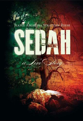 sedaH: A Love Story