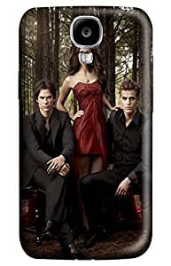 TNTcase The Vampire Diaries case for galaxy s 4
