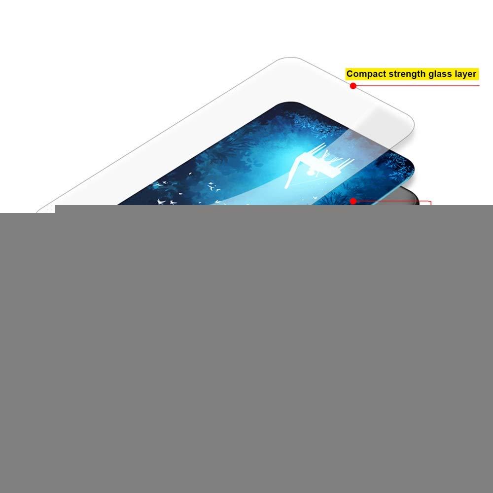 Amazon.com: IPhoneXS Max Case Rap-Singer-Wiz-Khalifa- Slim TPU Soft Rubber Silicone Cover Skin Case for iPhoneXS Max Case[6.5 inch]: Cell Phones & ...