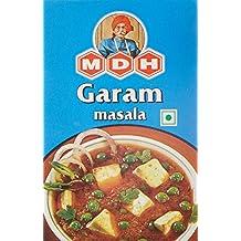 MDH Garam Masala - 3.5oz by MDH
