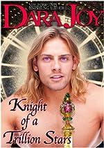 Knight of a Trillion Stars (Matrix of Destiny Book 1)