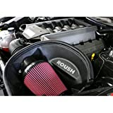 ROUSH 421826 2015-2017 Mustang 5.0 Liter V8 Cold Air Kit