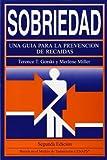 Sobriedad, Merlene Miller, 0830911618