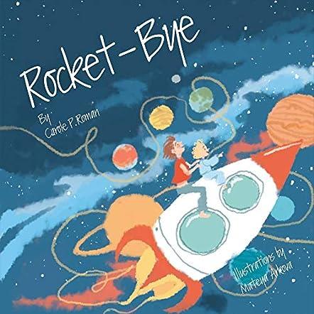 Rocket-Bye