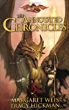 The Annotated Chronicles, Margaret Weis and Tracy Hickman, 0786918705