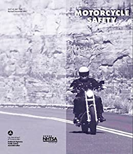 motorcycle safety tips for car drivers