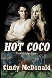 Hot Coco, Cindy McDonald, 0985726717