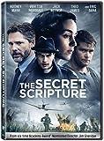 The Secret Scripture [DVD]