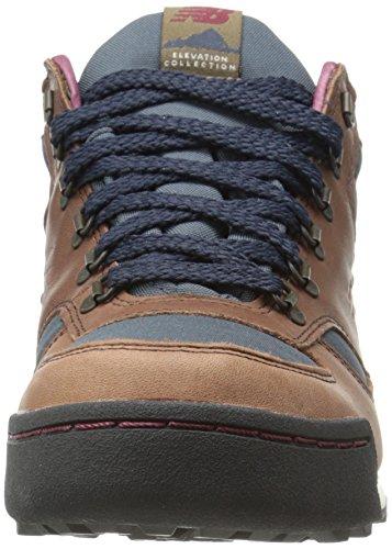 new balance men's hrl710 classic boot