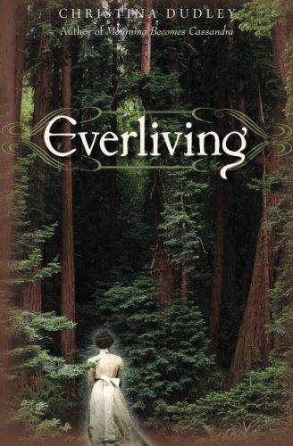 Everliving ebook