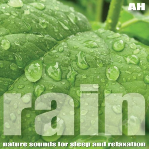 Relaxing thunderstorm nature sounds for sleep and relaxation mp3 downloads - Plants that help you sleep natures soothing effect ...