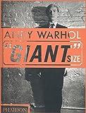 img - for Andy Warhol