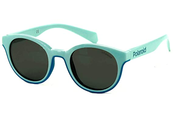 Gafas de Sol Polaroid PLD 8036/S MVU (M9): Amazon.es: Ropa y ...