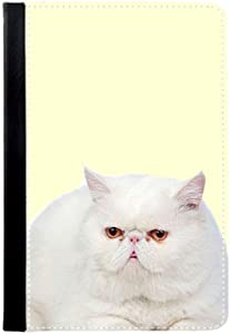 Have Shorthair Cat Full Body Covers Hipster Boys Compatible With New Ipad Or Ipad 2 3 4 Choose Design 97-1