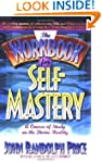 The Workbook for Self-Mastery