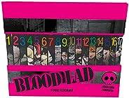 Blood Lad Boxset