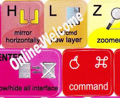 ambient-design-artrage-keyboard-sticker