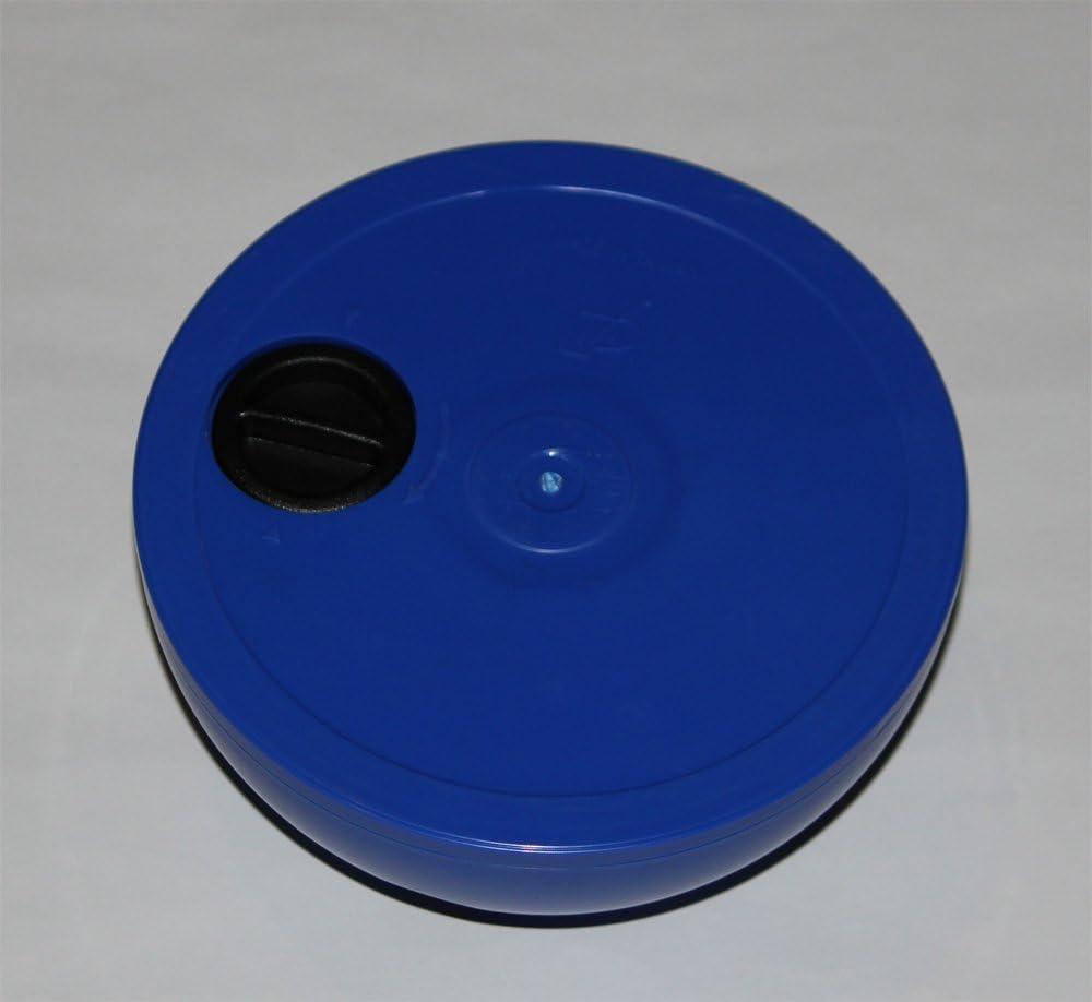PREMIUM Produkte schneller Versand X de Soporte para Barras y neum/áticos Boje Sport/®