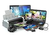 Polycom 2215-65951-001 CX5500/CX5100
